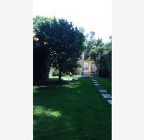 Foto de terreno habitacional en venta en  00, del carmen, coyoacán, distrito federal, 2557470 No. 01