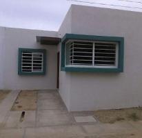 Foto de casa en venta en garza morena 00, del mar, manzanillo, colima, 1319083 No. 01