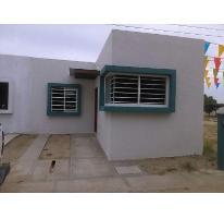 Foto de casa en venta en  00, del mar, manzanillo, colima, 1319083 No. 01