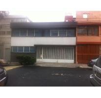 Foto de casa en venta en  00, del valle centro, benito juárez, distrito federal, 1069665 No. 01