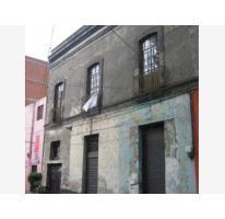 Foto de casa en venta en 603 40, san juan de aragón iii sección, gustavo a madero, df, 1029643 no 01