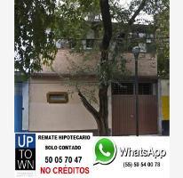 Foto de casa en venta en doctor neva 00, doctores, cuauhtémoc, distrito federal, 2839232 No. 01