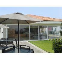 Foto de casa en venta en  00, el alcázar (casa fuerte), tlajomulco de zúñiga, jalisco, 2043164 No. 01