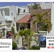 Foto de casa en venta en de la cuera 00, el camino real, la paz, baja california sur, 2908006 No. 01