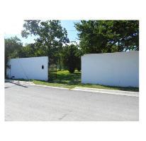 Foto de rancho en venta en  00, el cercado centro, santiago, nuevo león, 1586950 No. 01