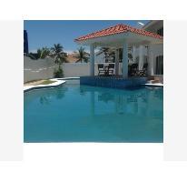 Foto de casa en venta en  00, el conchal, alvarado, veracruz de ignacio de la llave, 2712694 No. 02