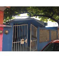 Foto de casa en venta en  00, el coyol, veracruz, veracruz de ignacio de la llave, 2697135 No. 01