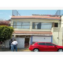 Foto de casa en venta en  00, el dorado, tlalnepantla de baz, méxico, 2711494 No. 01
