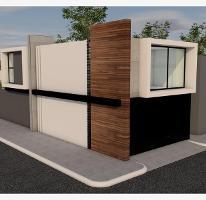 Foto de casa en venta en avenida 47 00, el manantial, boca del río, veracruz de ignacio de la llave, 2964485 No. 01