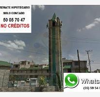 Foto de casa en venta en  00, el obelisco, tultitlán, méxico, 2990397 No. 01