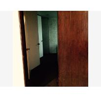 Foto de casa en venta en  00, el toro, la magdalena contreras, distrito federal, 2797834 No. 01