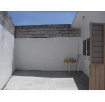 Foto de casa en venta en  00, emiliano zapata, cuautla, morelos, 2841823 No. 01