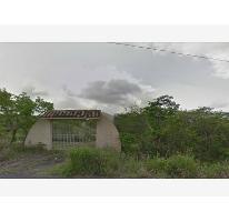 Foto de terreno habitacional en venta en el chico, emiliano zapata, xalapa, veracruz, 969365 no 01