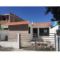 Foto de casa en venta en  00, floresta, veracruz, veracruz de ignacio de la llave, 2510662 No. 01