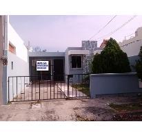 Foto de casa en venta en  00, formando hogar, veracruz, veracruz de ignacio de la llave, 2752537 No. 01