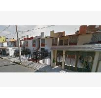 Foto de casa en venta en venacho, fraccionamiento coyuya, iztacalco, df, 1989732 no 01