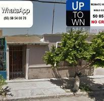 Foto de casa en venta en cerrada miriam 00, fuentes del sur, torreón, coahuila de zaragoza, 3040981 No. 01