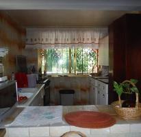 Foto de casa en venta en 00 00, gabriel tepepa, cuautla, morelos, 2852146 No. 01