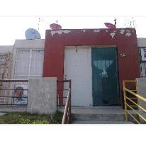 Foto de casa en venta en eros, camino real, puebla, puebla, 2152862 no 01