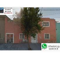 Foto de casa en venta en  00, general ignacio zaragoza, venustiano carranza, distrito federal, 2382948 No. 01