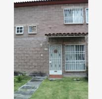 Foto de casa en venta en emiliano zapata 00, geo villas colorines, emiliano zapata, morelos, 1673108 No. 01