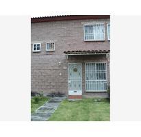 Foto de casa en venta en  00, geo villas colorines, emiliano zapata, morelos, 1673108 No. 01