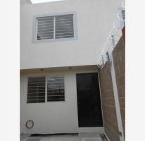 Foto de casa en venta en 00, geovillas del sur, puebla, puebla, 2210170 no 01