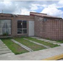 Foto de casa en venta en  00, geovillas el nevado, almoloya de juárez, méxico, 2407514 No. 01