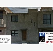 Foto de casa en venta en  00, gertrudis sánchez 2a sección, gustavo a. madero, distrito federal, 2841138 No. 01