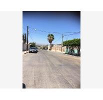 Foto de terreno habitacional en venta en  00, guaycura, tijuana, baja california, 2821819 No. 01