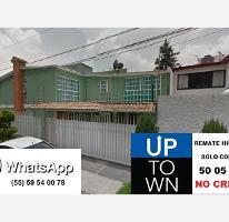 Foto de casa en venta en avenida hacienda de valparaiso 00, hacienda de echegaray, naucalpan de juárez, méxico, 3148210 No. 01