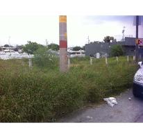 Foto de terreno habitacional en venta en  00, hacienda santa lucia, juárez, nuevo león, 2705324 No. 01