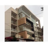 Foto de departamento en venta en  00, héroes de padierna, tlalpan, distrito federal, 1647482 No. 01