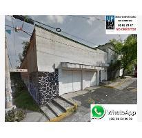 Foto de casa en venta en  00, héroes de padierna, tlalpan, distrito federal, 2382828 No. 01