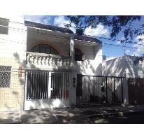 Foto de casa en venta en  00, héroes de puebla, puebla, puebla, 2540262 No. 01