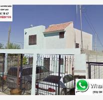 Foto de casa en venta en  00, horizontes del sur, juárez, chihuahua, 2231458 No. 01