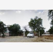Foto de terreno habitacional en venta en  00, huitzila, tizayuca, hidalgo, 2713999 No. 01
