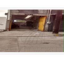 Foto de nave industrial en renta en  00, independencia, monterrey, nuevo león, 1979778 No. 01