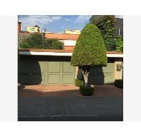 Foto de casa en venta en  00, insurgentes san borja, benito juárez, distrito federal, 1764384 No. 01