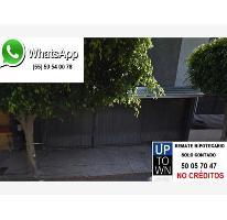 Foto de casa en venta en  00, jardines de la hacienda, querétaro, querétaro, 2825200 No. 01