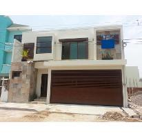 Foto de casa en venta en oo, jardines de mocambo, boca del río, veracruz, 490165 no 01