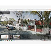 Foto de casa en venta en  00, jardines de san mateo, naucalpan de juárez, méxico, 2118830 No. 01