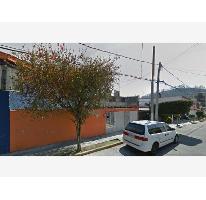 Foto de casa en venta en genarios, lomas de occipaco, naucalpan de juárez, estado de méxico, 2405818 no 01