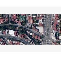 Foto de casa en venta en ailes, alcanfores, naucalpan de juárez, estado de méxico, 2429016 no 01