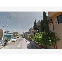Foto de casa en venta en  00, jardines de santa clara, ecatepec de morelos, méxico, 2669628 No. 01