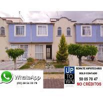 Foto de casa en venta en  00, jardines de santa rosa, puebla, puebla, 2824731 No. 01