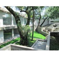 Foto de casa en venta en nubes, jardines del pedregal, álvaro obregón, df, 1824102 no 01