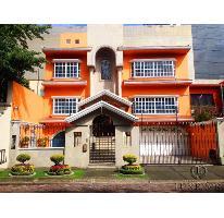 Foto de casa en venta en  00, jardines en la montaña, tlalpan, distrito federal, 1837578 No. 01