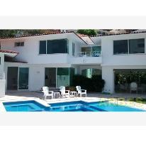 Foto de casa en renta en 00, lomas del marqués, acapulco de juárez, guerrero, 1828074 no 01