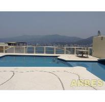 Foto de casa en venta en  00, joyas de brisamar, acapulco de juárez, guerrero, 2711206 No. 01